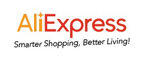 Join AliExpress today and receive up to $4 in coupons - Липецк